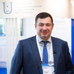 Попов Сергей Валерьевич