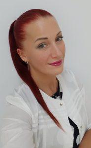 Хюннинен Наталья Александровна
