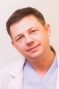 Иванов Андрей Сергеевич