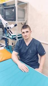 Немеров Олег Евгеньевич