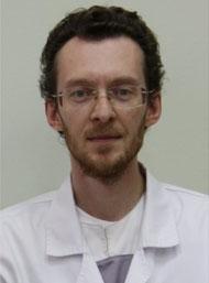 Обидняк Владимир Михайлович