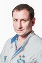 Борычев Максим Викторович