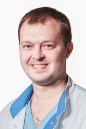 Вязовцев Павел Вячеславович