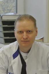 Давыдов Алексей Викторович
