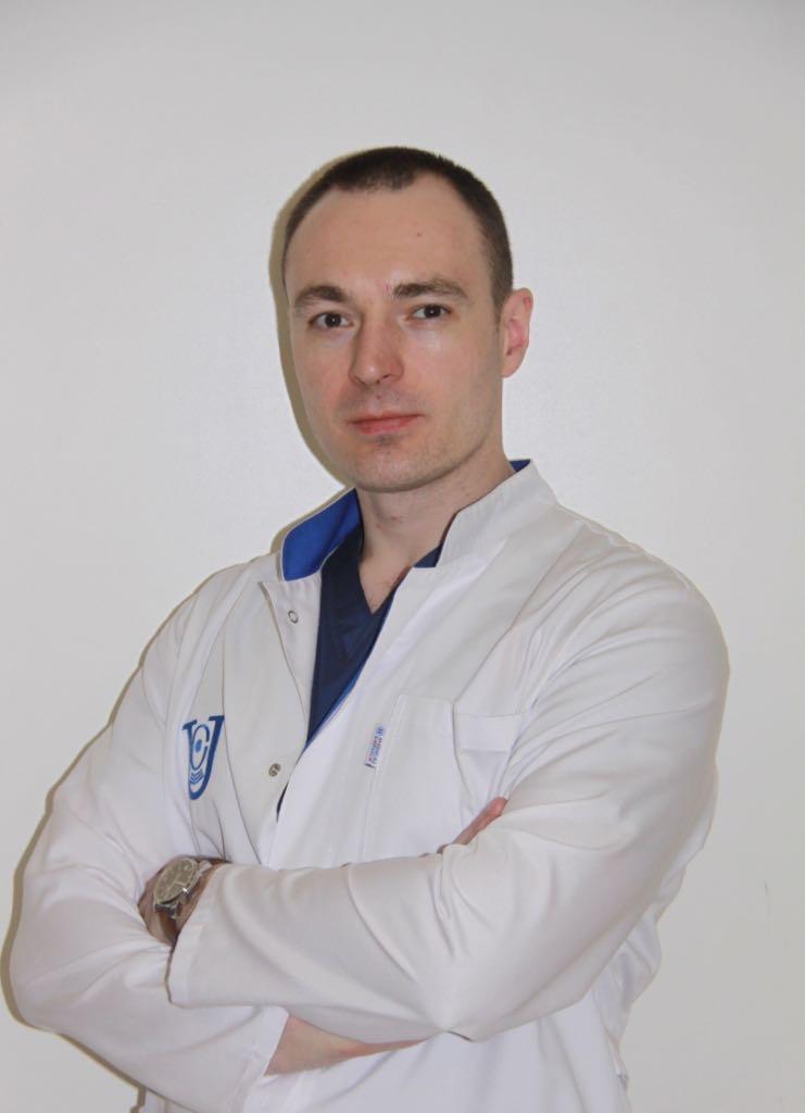 Емельяненко Алексей Валерьевич