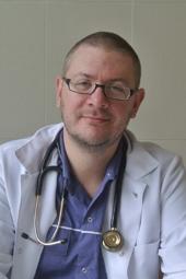 Карпов Юлиан Владимирович