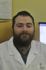 Плисс Михаил Михайлович