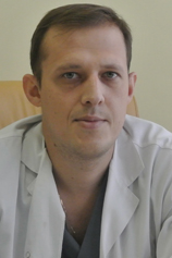 Пучин Кирилл Сергеевич