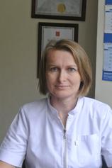 Шмидт Инна Олеговна